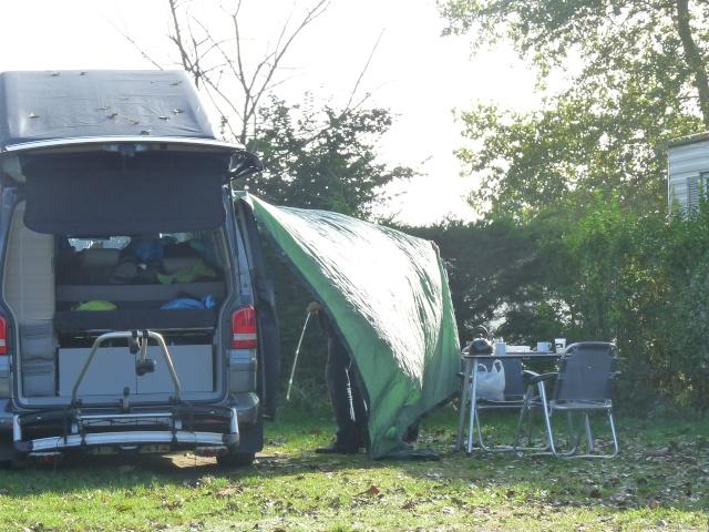 Un mini Rasso à l'improviste en Baie de Somme P1140012