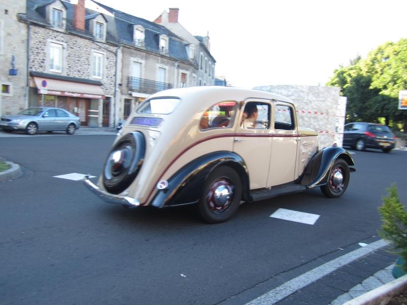 Fête du Bleu d'Auvergne Fabie158