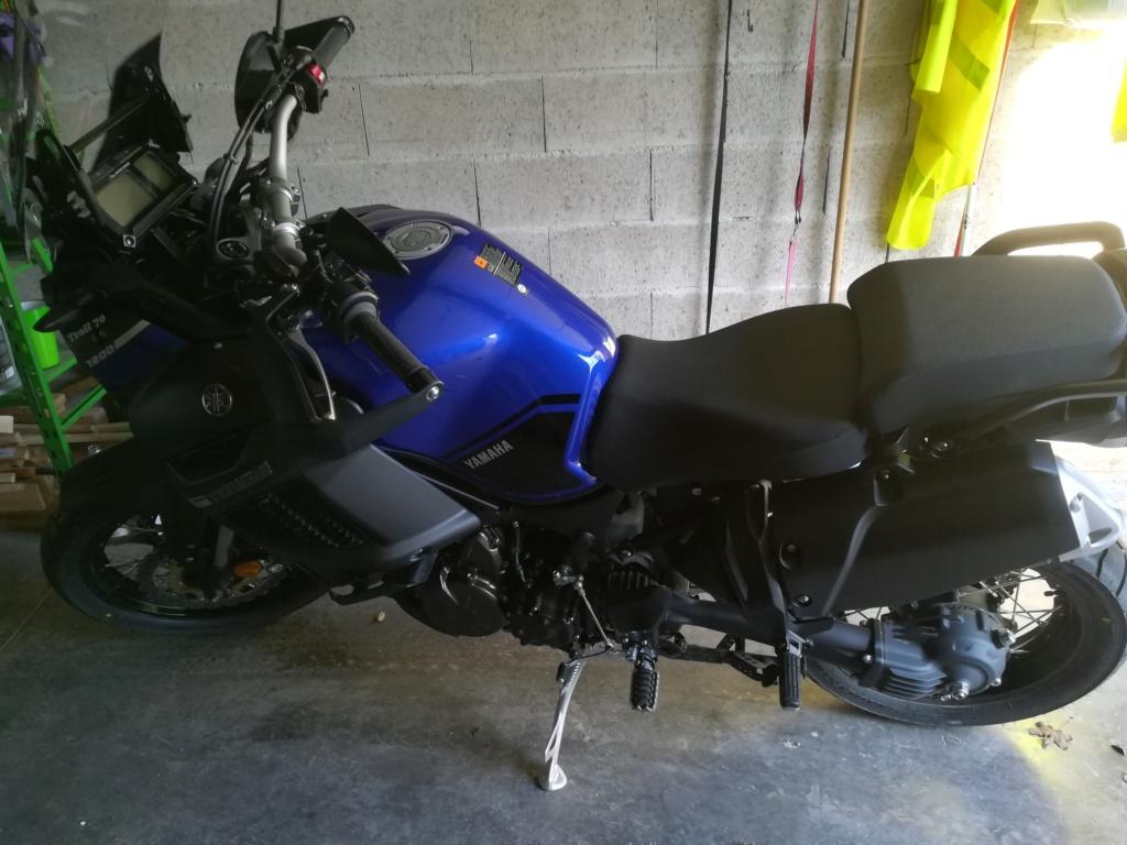 enfin ma moto est complète Img_2010