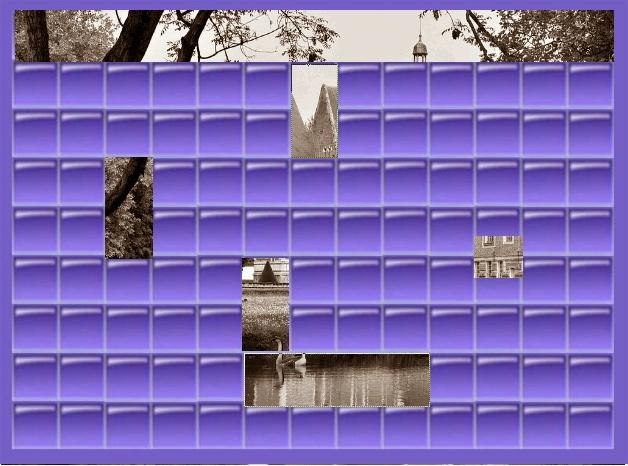 Les Chateaux de René no 17 trouvée par MD56 - Page 3 No_314