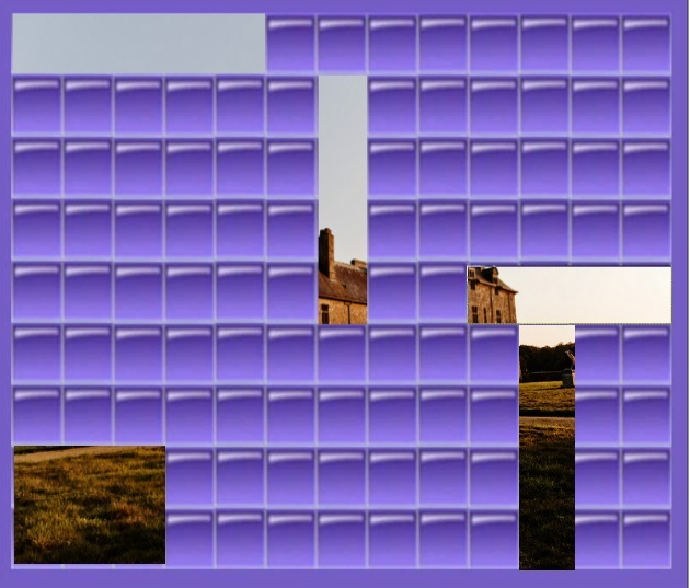 Les Chateaux de René no 25 trouvé par MD - Page 2 No_319