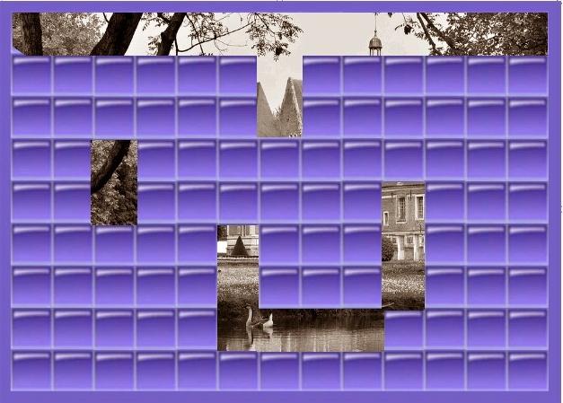 Les Chateaux de René no 17 trouvée par MD56 - Page 3 No_512