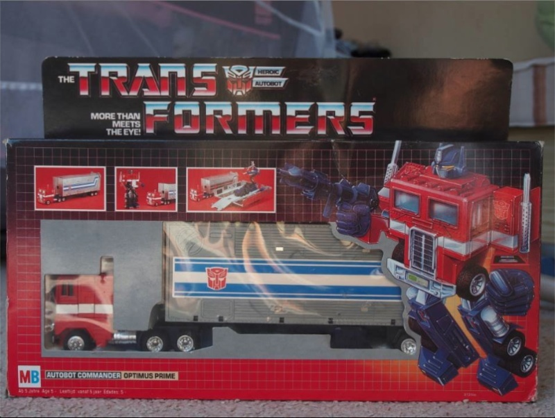Les Transformers Milton Bradley (MB) - France - Page 2 Aaaaaa91