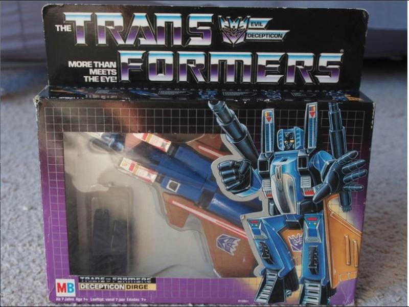 Les Transformers Milton Bradley (MB) - France - Page 2 Aaaaaa92