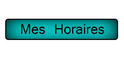 Recrutement -mes-h11
