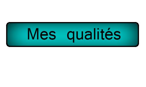 Recrutement Mes-qu11