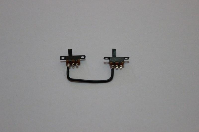 [TUTO] Switches sur Megadrive 2 ASIA PAL ou PAL  facile a comprendre Img_0036
