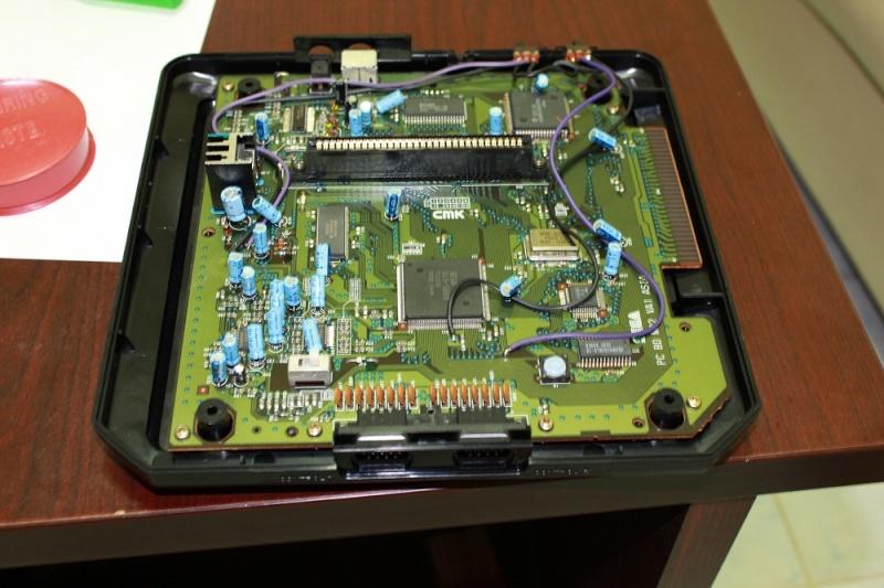 [TUTO] Switches sur Megadrive 2 ASIA PAL ou PAL  facile a comprendre Img_0045