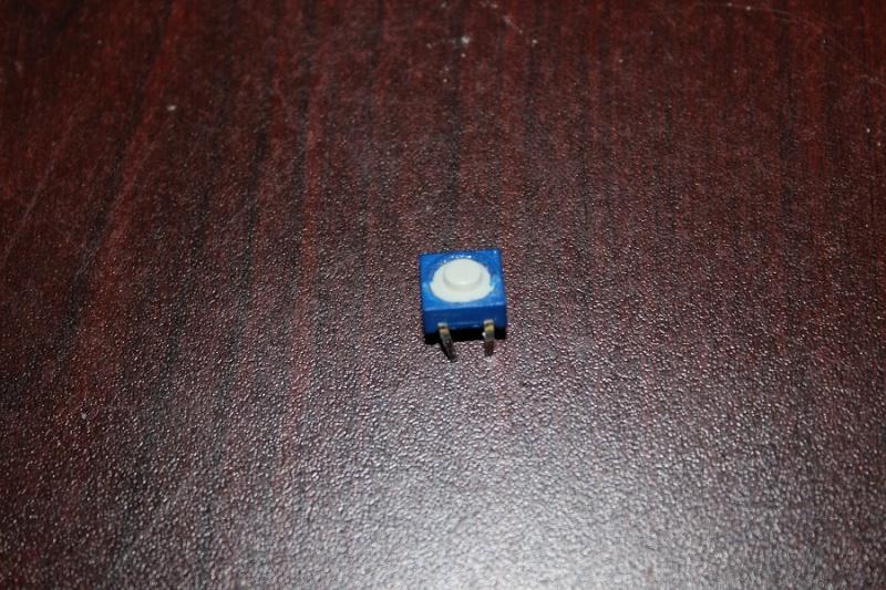 [TUTO] Refaire un pad Neo Geo CD qui ne reagit plus ou mal Img_0312