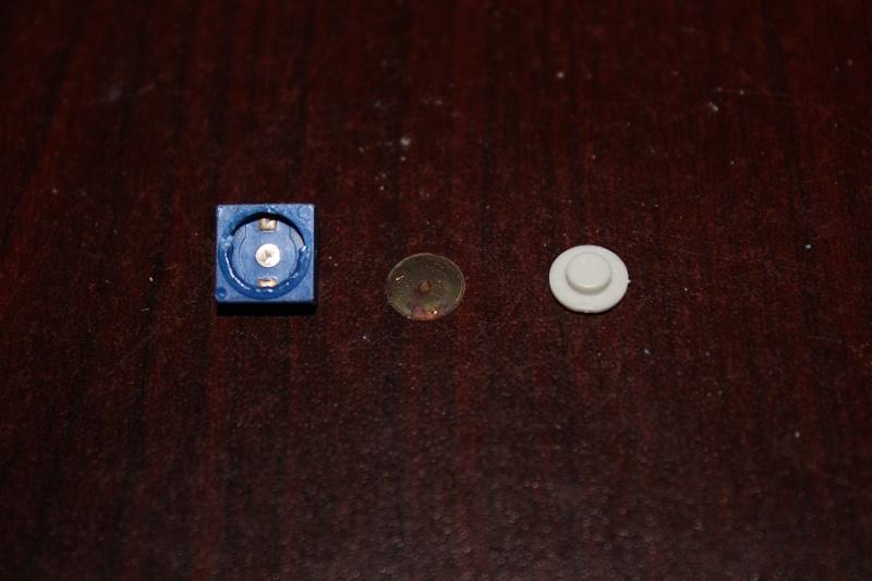 [TUTO] Refaire un pad Neo Geo CD qui ne reagit plus ou mal Img_0314