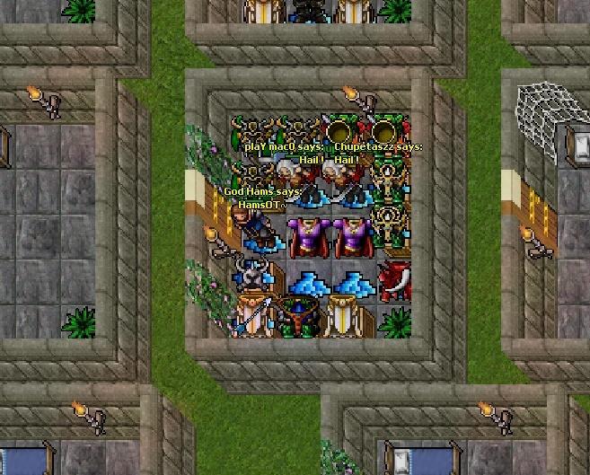 HamsDevil Armor - play mac0 & chupetaszz Devila10