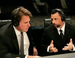 [Semaine 47] Main Event Big E vs John Cena Commen11