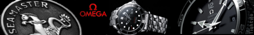 Longines LD sous l'eau ... Tighty10