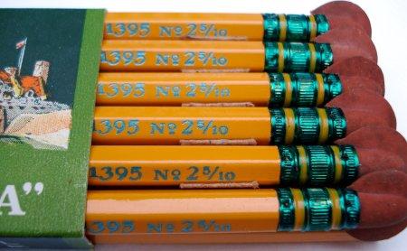La bombe - Page 5 Pencil10