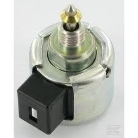 Briggs and STratton Vtwin Electrical. 70294410