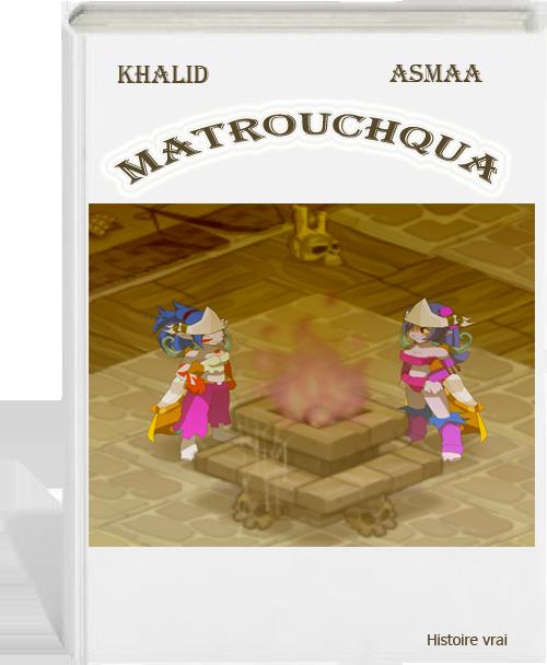 [Acceptée] Candidature de Matrouchqua Couver10