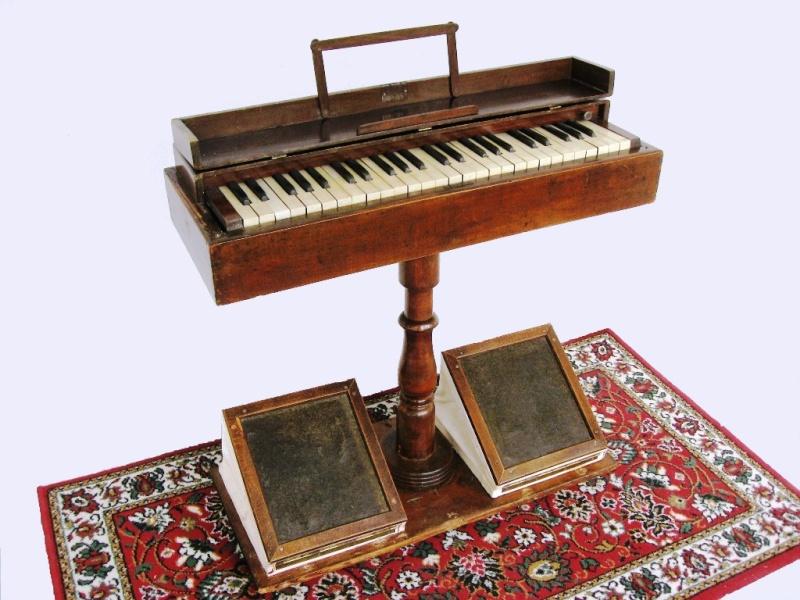 Physharmonika ou harmonium? Img_0011