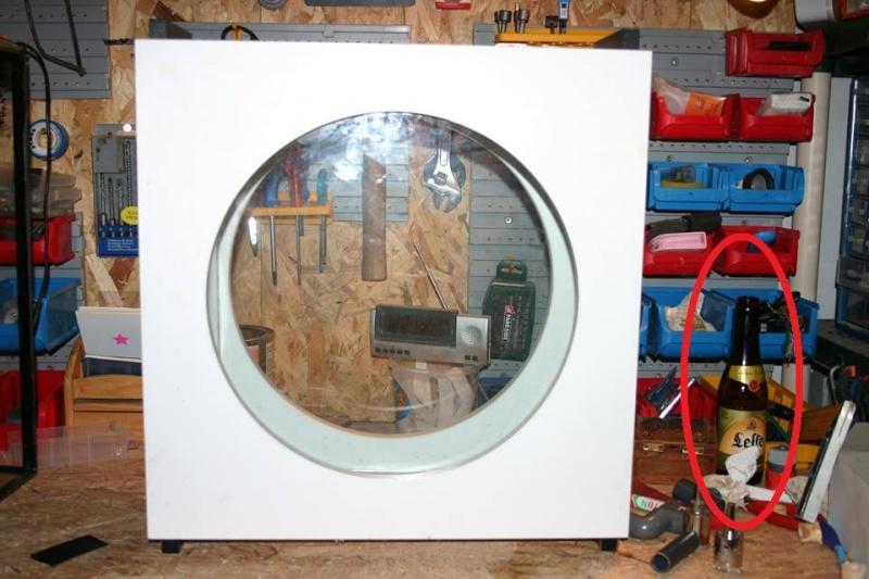 Bac de Doncameleon -  aquatlantis Aqua Fashion 20 litres 10155610