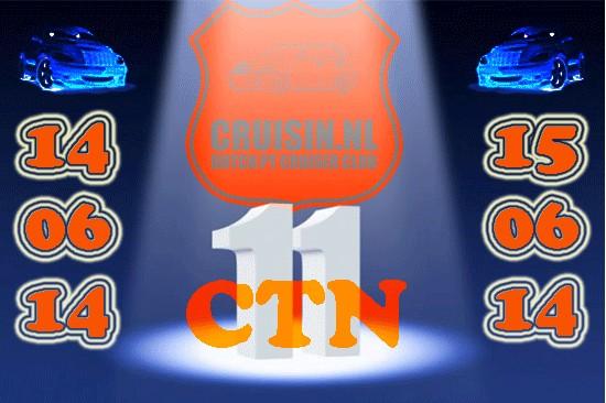 club hollande CTN 11 Ctn11a10