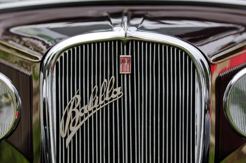 """SIMCA-FIAT, 6cv """"balilla"""", 5 """"topolino"""", 8 """"1100"""" les franco-italiennes - Page 4 1934-f10"""