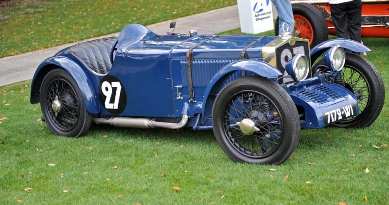 suspension grégoire pour traction 29-tra12