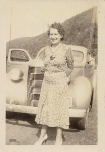 Studebaker 1938 _12_210