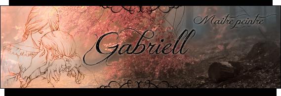 Fresques automne-hiver 1461 Gab_hi10