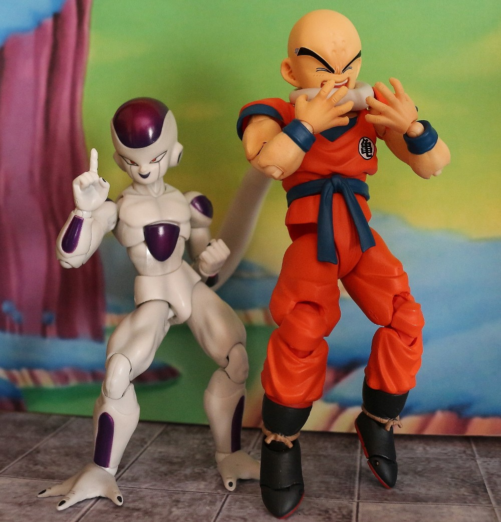 Another ...collection! (of Kheltal) Frieza10