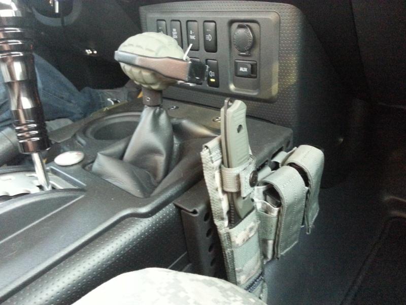 FJ Firearm Storage Options Mpac_s11