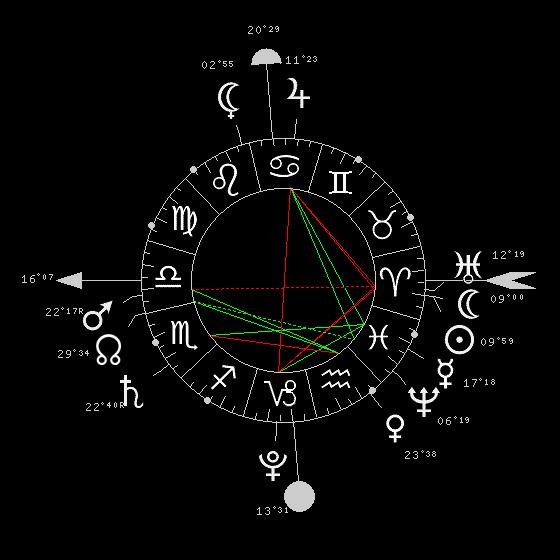 Mars 2014 30032010