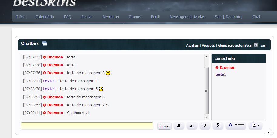 Sugestão - Chatbox V1_110