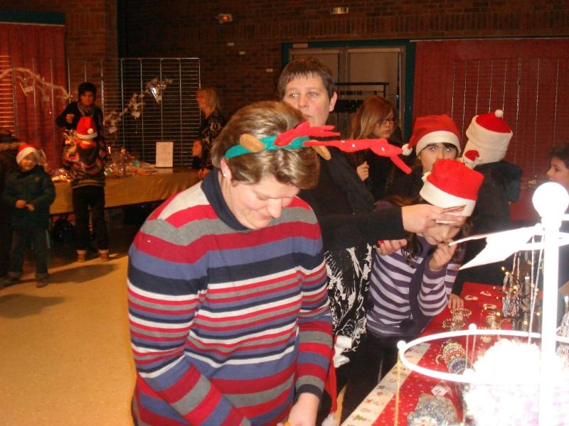 marché de Noël Dsc09012