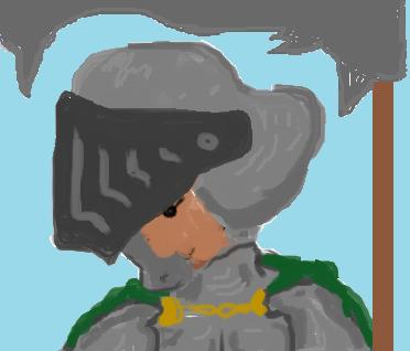 Intégration de la guilde Rylver12