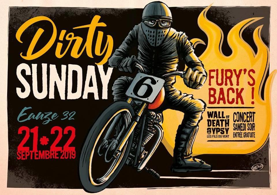 Dirty Sunday  - Page 5 Eb5f3e10