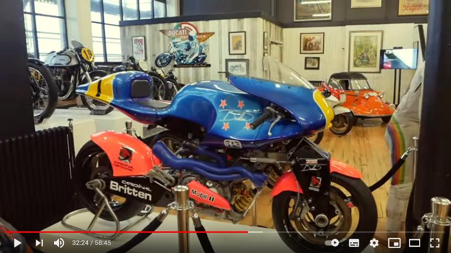 Musées de la moto etc. - Page 4 Screen10
