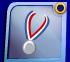 Briannadog's Ticket Booth!  Medal10
