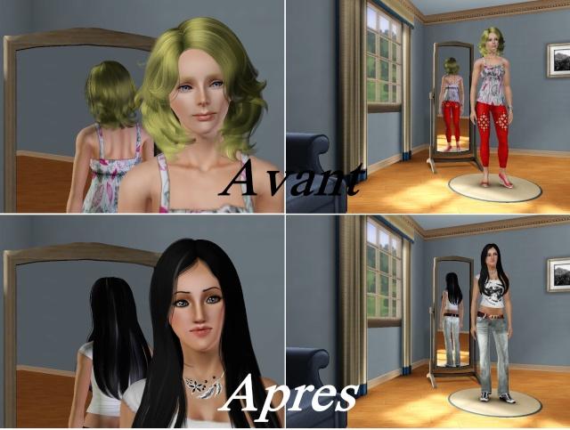 La galerie de Berenis - Page 7 Sans_t10