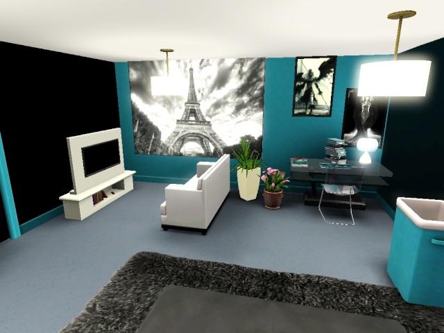 La galerie de Berenis - Page 8 Screen57