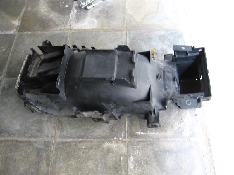 Vends: Passage de roue GTS Img_2611