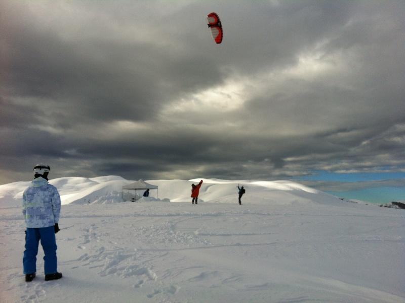 Le snowkite dans le 06! - Page 5 Img_4010