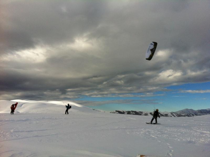Le snowkite dans le 06! - Page 5 Img_4012