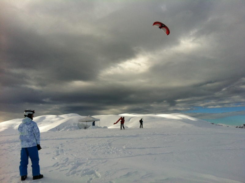Le snowkite dans le 06! - Page 5 Img_4013