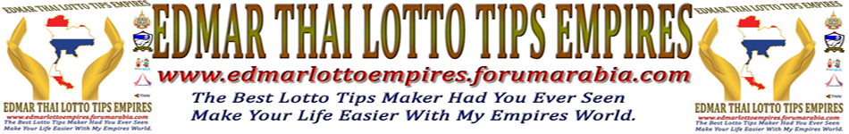 Edmar Lotto Empires