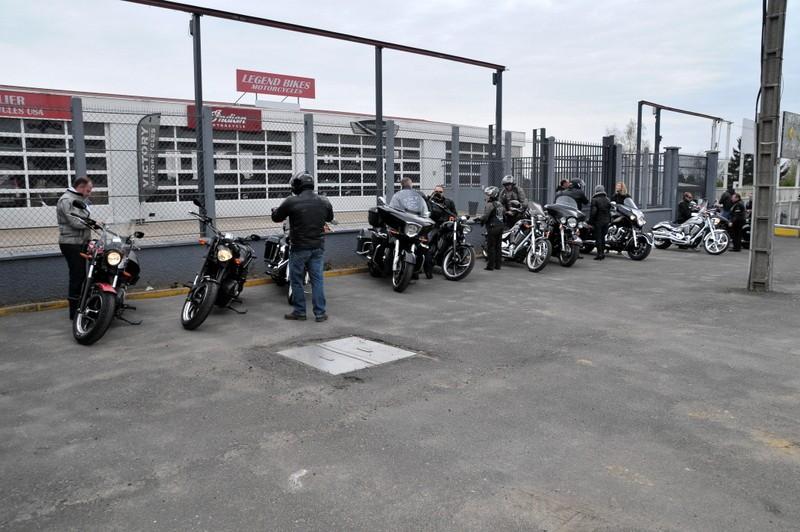 Balade du 30/03/14, départ devant Legend Bikes (91) Jj2_5311