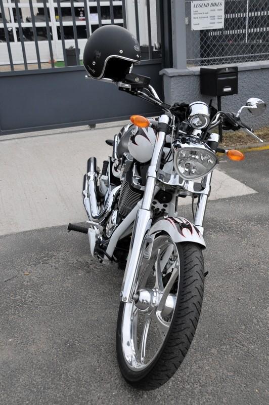Balade du 30/03/14, départ devant Legend Bikes (91) Jj2_5313