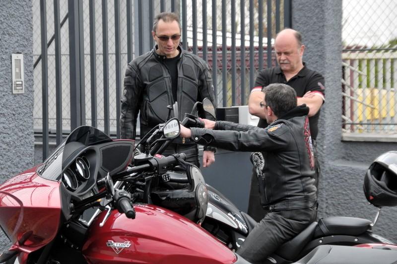 Balade du 30/03/14, départ devant Legend Bikes (91) Jj2_5322
