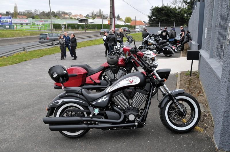 Balade du 30/03/14, départ devant Legend Bikes (91) Jj2_5327