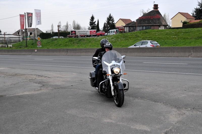 Balade du 30/03/14, départ devant Legend Bikes (91) Jj2_5330
