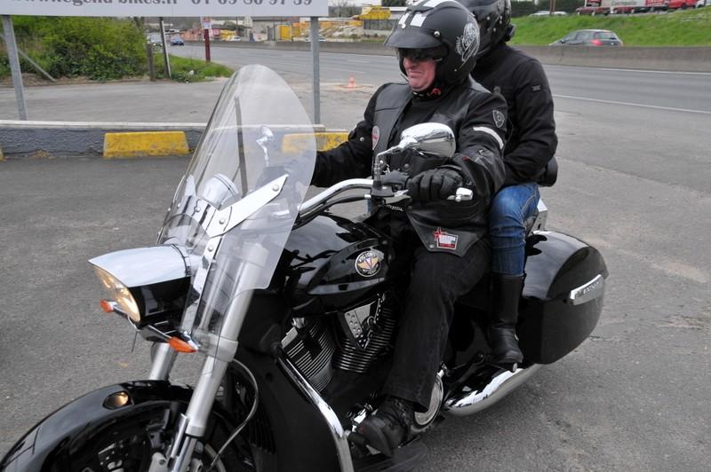 Balade du 30/03/14, départ devant Legend Bikes (91) Jj2_5331