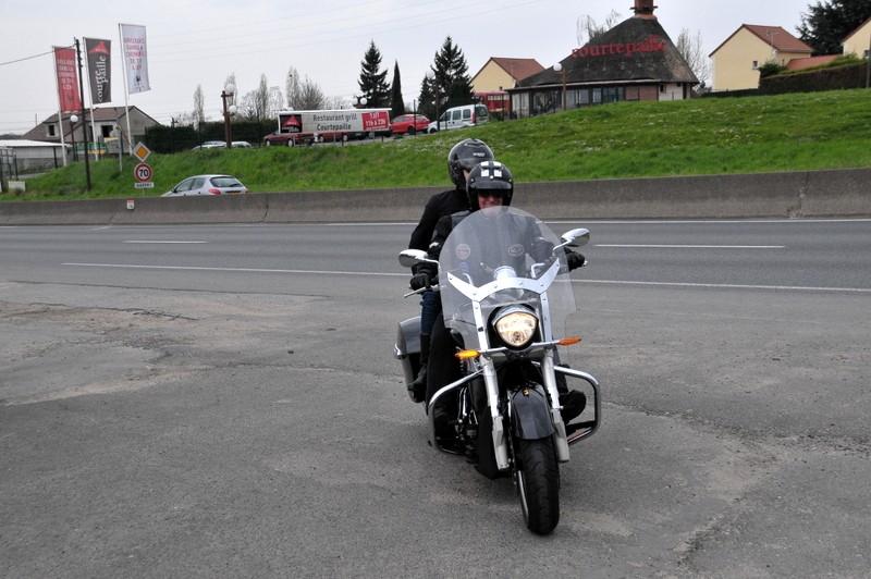 Balade du 30/03/14, départ devant Legend Bikes (91) Jj2_5332